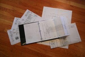 Air system audit