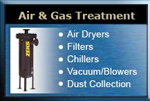 air-gas