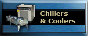 Chillers & Coolers