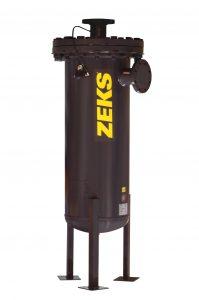 ZEKS HDF series mist eliminator