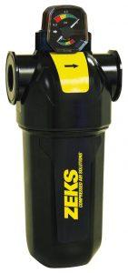 ZEKS ZFC135 Filter