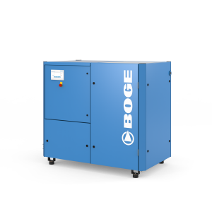 Boge - S Series - up to 45 kW