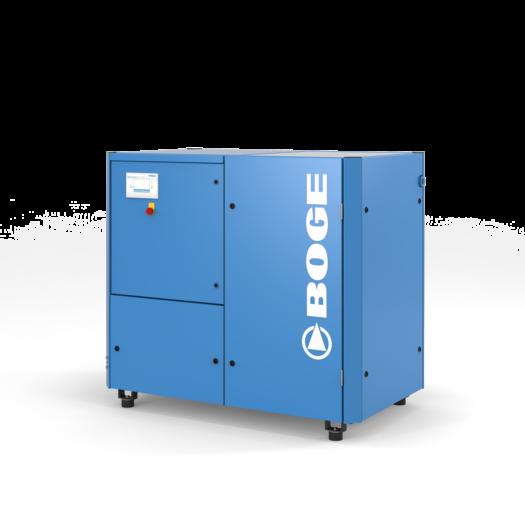 Boge - S Series - up to 45 kW