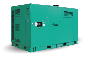 Sullivan Palatek SP32 Series Rotary Screw Compressor