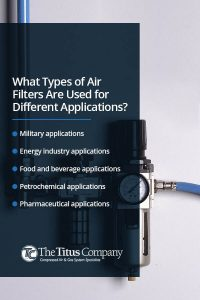 What-Types-of-Air-Filters-Are-Used-for-Different-Applications-RE1