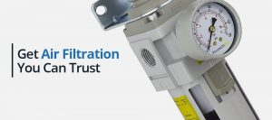 Get-Air-Filtration-You-Can-Trust-RE1