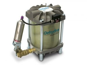 Air-System-Products-Drains-Demand-Dehydra