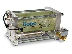 Air-System-Products-Drains-Demand-Robo-Drain-RD11