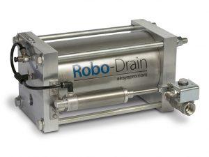 Air-System-Products-Drains-Demand-Robo-Drain-750