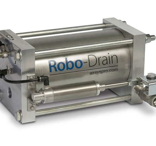 Air-System-Products-Drains-Demand-Robo-Drain-750
