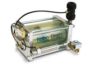 Air-System-Products-Drains-Demand-Robo-Drain-VAC
