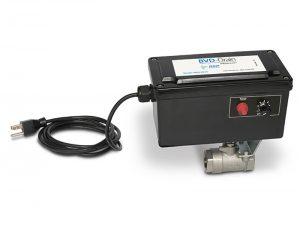 Air-System-Products-Drains-Timer-BVD