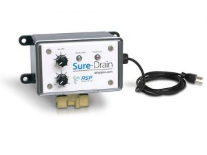 Air-System-Products-Drains-Timer-SureDrain
