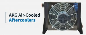 AKG-Air-Cooled-Aftercoolers
