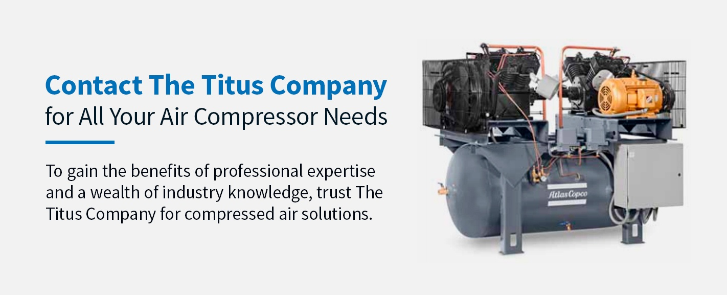 Contact-The-Titus-company-for-all-your-air-compressor-needs