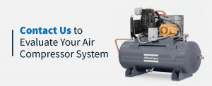 contact-us-to-evaluate-your-air-compressor-system-cta