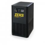 ZEKS - HeatSink Cycling Refrigerated Dryers - 10 to 2400 SCFM