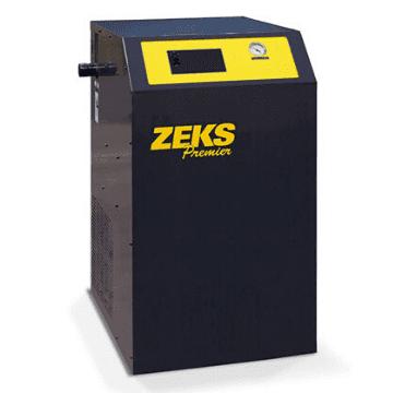 ZEKS-Non-cycling Refrigerated Dryers ZEKS Premier™