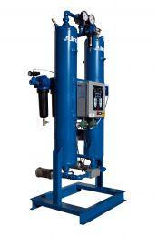 Aircel - BHD-1000 Breathing Air Dryer, 1000 SCFM