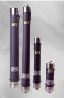 Titus Air Membrane Dryers - TMD Series