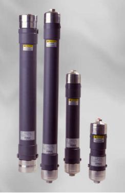 Titus Air Membrane Dryers - TME Series