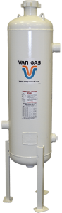van-air-systems-pipeline-deliquescent-dryer