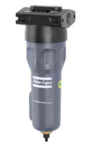 Atlas Copco Compressed Air-Line Filters QD Series Air Filters