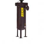ZEKS Mist Eliminators HDF Series