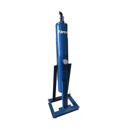 Aircel Carbon Bed Oil Vapor Filters - AKC Series - 10 to 5000 SCFM.jpg